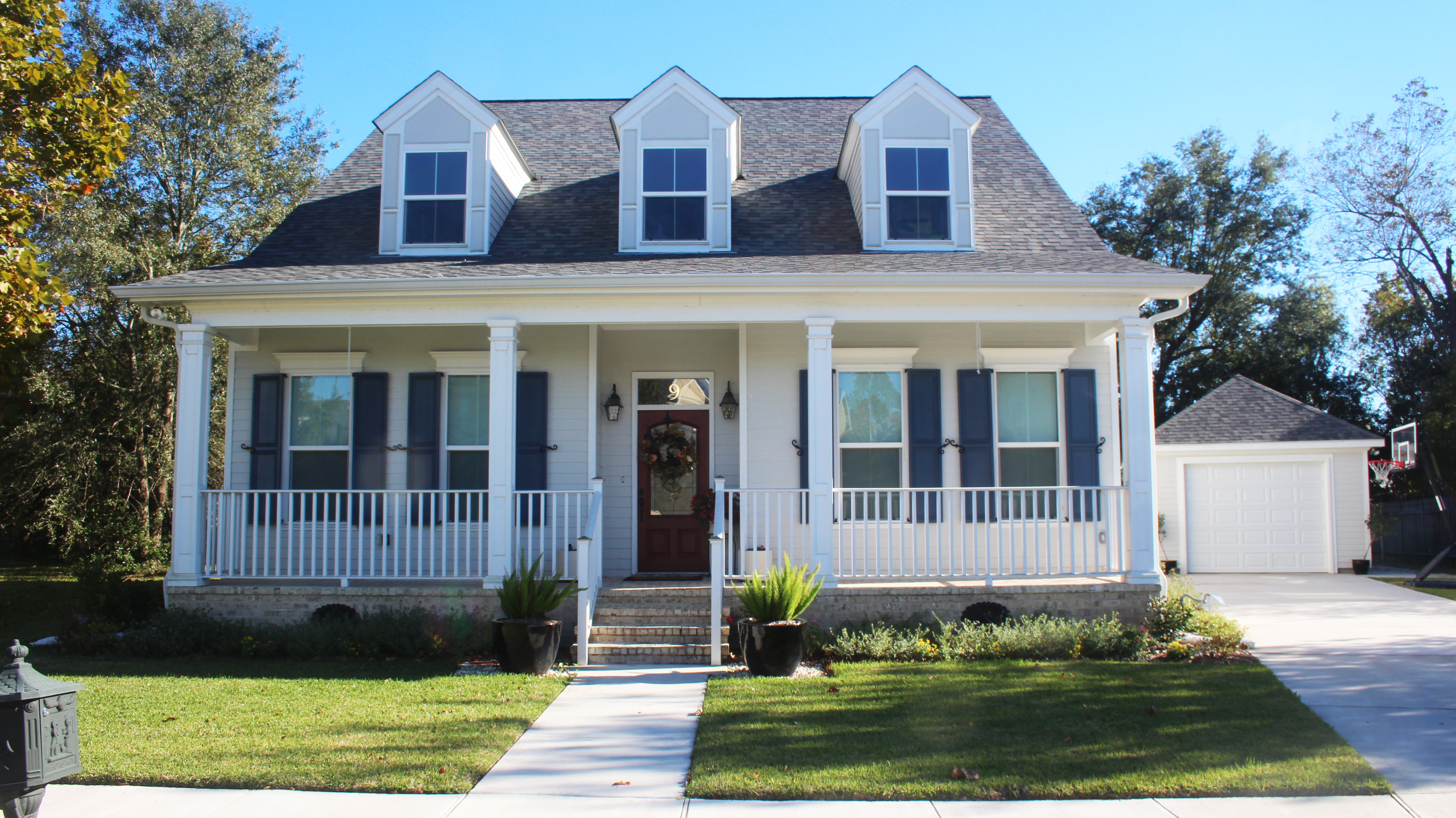 gretna la homes with New Custom Homes on Article 62fa60f1 8dc7 558d B6e9 F4421ca5bd5e besides West Bank in addition Medora Indiana also 5 Bedrooms Single Family Houses New Orleans as well Louisiana Parishes.