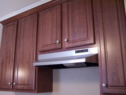 1828_All_Wood_Cabinets