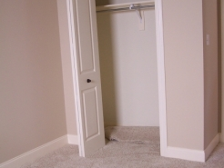 1828_Bedroom_Closet