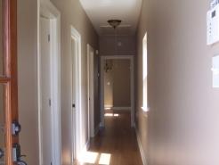 1828_Entrance_Hall