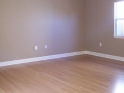 1828_Family_Room
