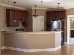 1828_Family_Room_Kitchen