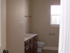 1828_Hall_Bath_Laundry_Room