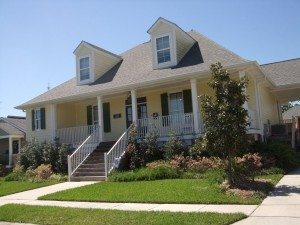 311_East_Maple_Ridge_Metairie